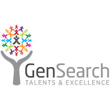 Gensearch