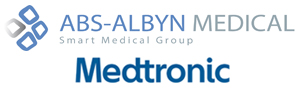 ABS-Medtronic