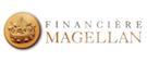 Financière Magellan